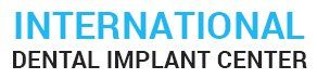 international dental implant center india chennai