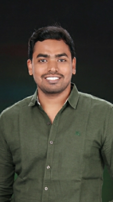 Root canal specialist in chennai