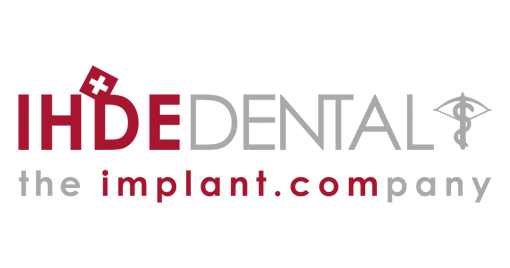 Implant for full teeth replacement